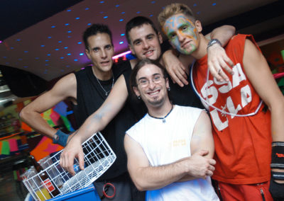 FLUO-PARTY ´05 144