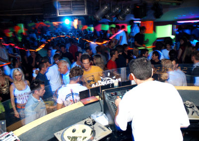 FLUO-PARTY ´05 374