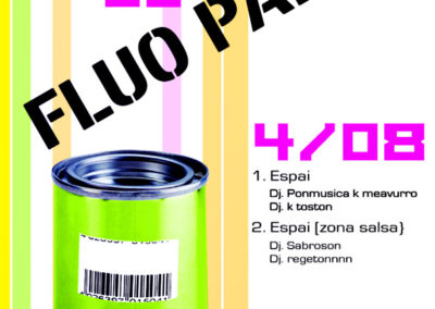 fluo_party_11